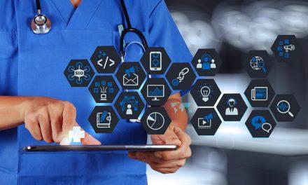 L'application GMAO en Santé: un socle collaboratif universel?