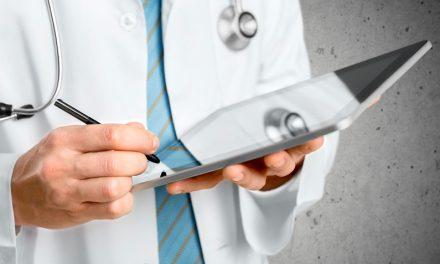 Prescriptions: Contrôles et validation