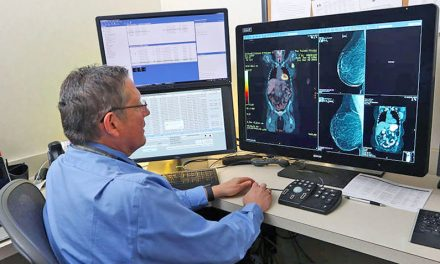 DOSIsoft: l'offre logicielle «anti-cancer» universelle