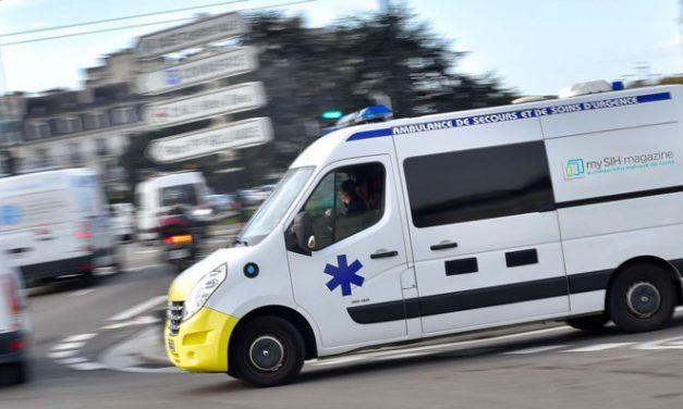 Transport-Patients : Quelles solutions pour votre SIH ?