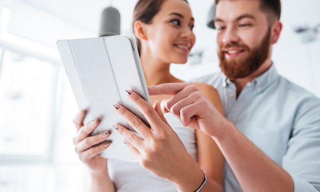 IdéoPlan de Maincare Solutions: Des RDV en ligne synchronisés avec le SIH