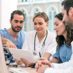 Informatiser les Urgences
