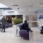 Les évolutions applicatives en Gestion Administrative Patient