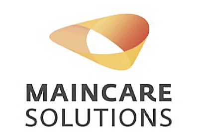 Maincare Solutions: première autorisation «CDRi lot» du CNDA