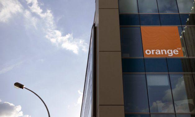 OBS: Regroupement des activités autour d'Enovacom