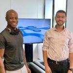 Dedalus et DeepOR: Un partenariat pour révolutionner la prescription à l'hôpital