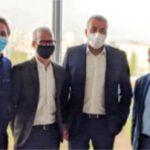 SOFTWAY MEDICAL: un nouveau partenariat avec DOCTOLIB
