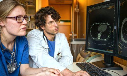 Informatisation de la radiologie: une accélération sanitaire!