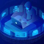 Dedalus stoppe une cyberattaque sur son site de Mérignac