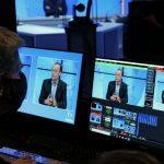 Un franc succès pour l'édition digitale D4Evolution de DEDALUS