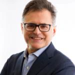 DEDALUS: Finalisation de l'acquisition de la branche de DXC Technology