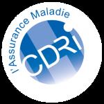 EVOLUCARE Homologation CDRi pour la GAP Medsphère