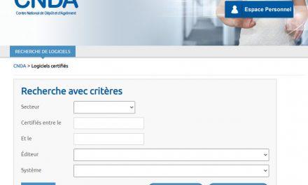 Homologation DMP API V2 pour la solution Hôpital Web d'Evolucare